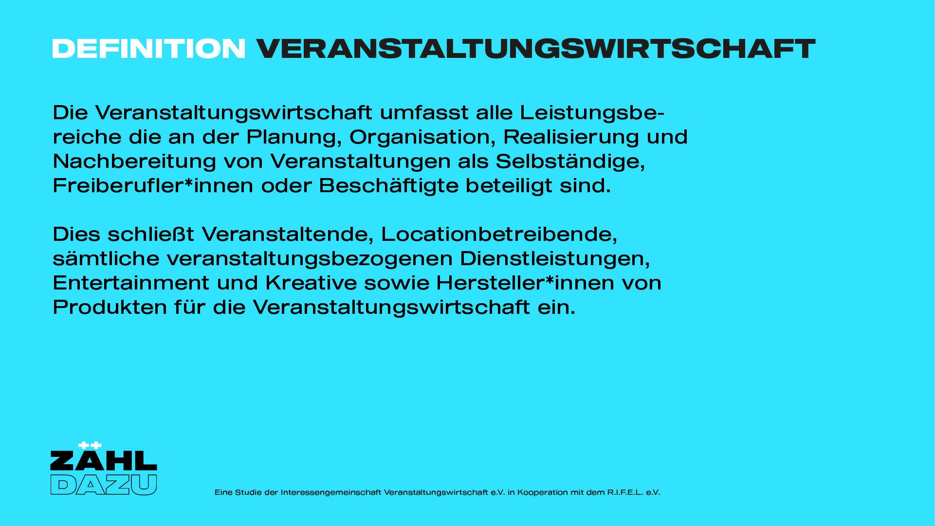 zaehl-dazu_Definition_01