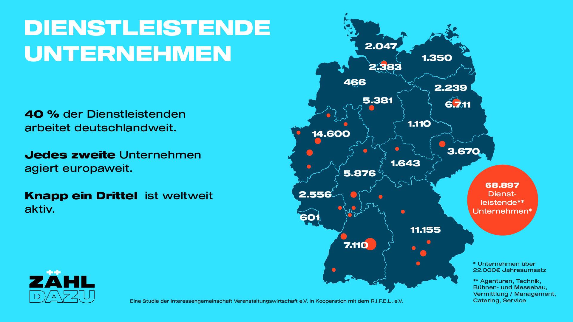 zaehl-dazu_Landkarte_Dienstkleistende_01
