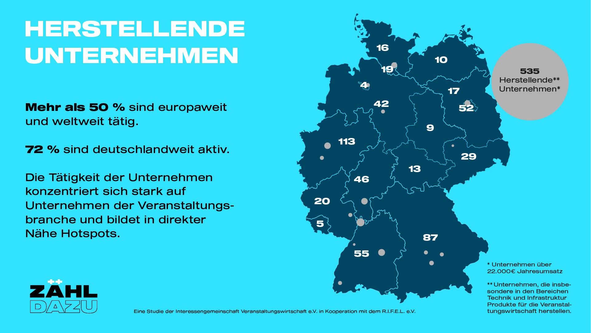 zaehl-dazu_Landkarte_Herstellende_01