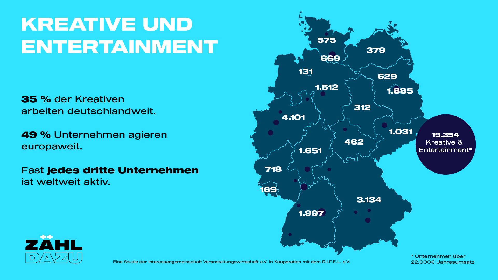 zaehl-dazu_Landkarte_Kreative_Entertainment_01
