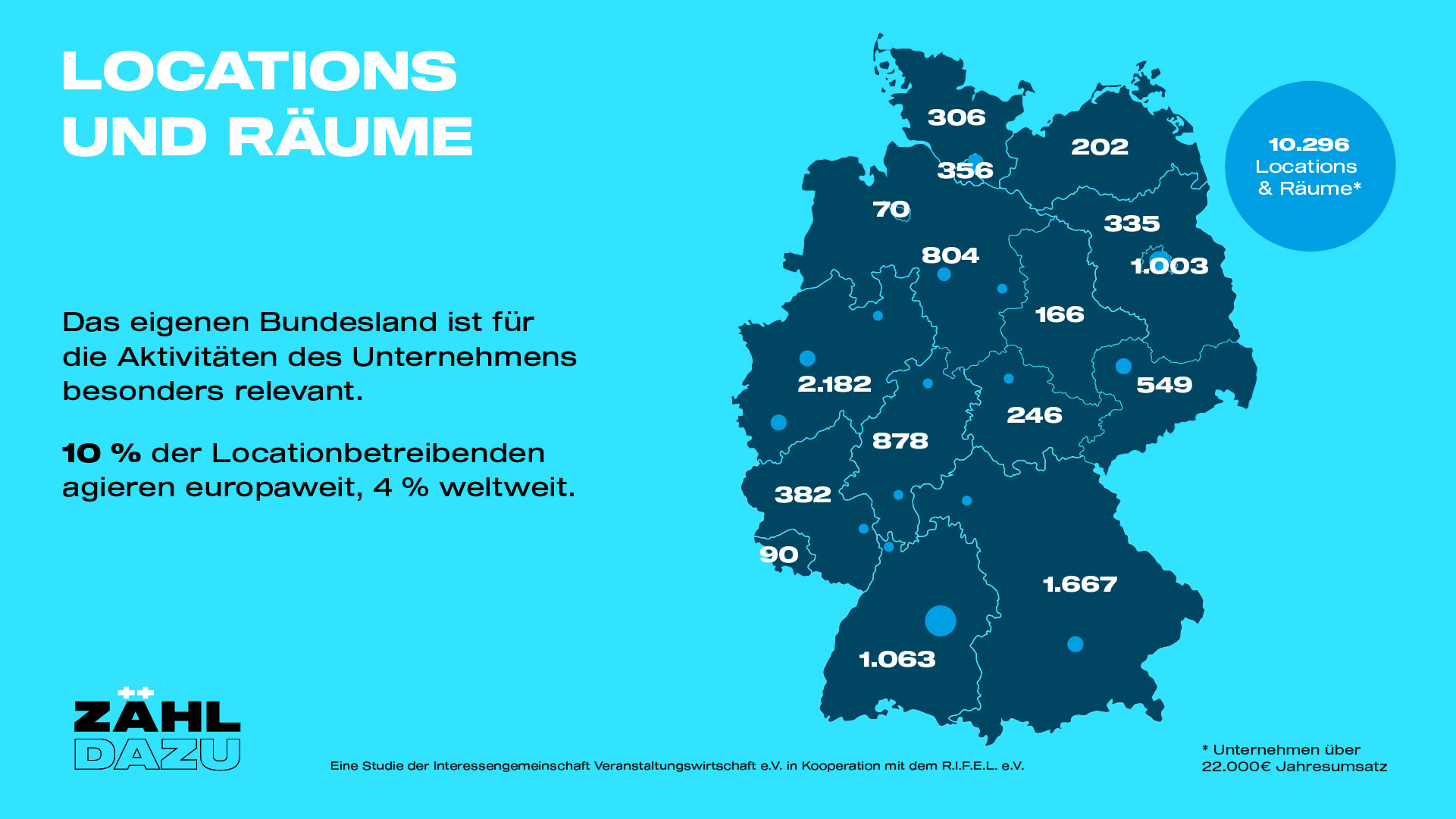 zaehl-dazu_Landkarte_Locations_Raeume_01