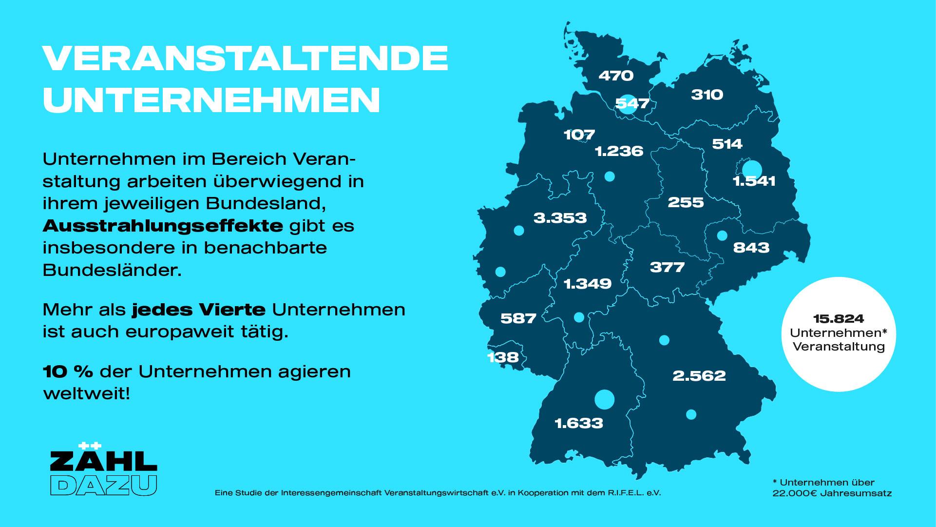 zaehl-dazu_Landkarte_Veranstaltende_01