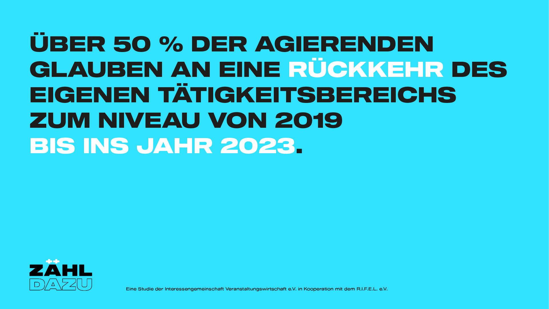 zaehl-dazu_Rueckkehr_01